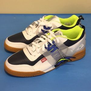 Reebok Workout Plus Altered Alter the Icon Sz 12